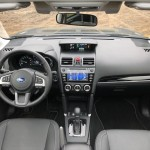 subaru-forester-2019-interior-1