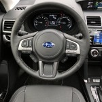 subaru-forester-2019-interior-3
