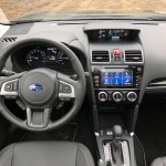 subaru-forester-2019-interior-4