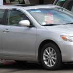 toyota_camry_v6_2012_13681073383_cropped