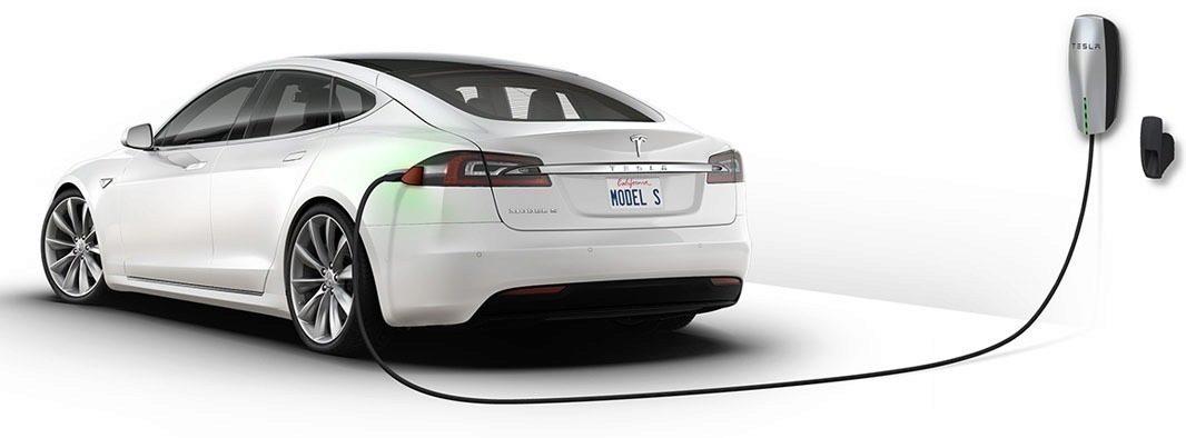 jsou-elektromobily-ekologicke