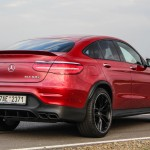 mercedes-amg-glc-63-coupe-exterior-1