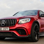 mercedes-amg-glc-63-coupe-exterior-10