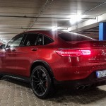 mercedes-amg-glc-63-coupe-exterior-11