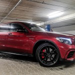 mercedes-amg-glc-63-coupe-exterior-13