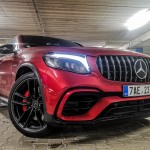 mercedes-amg-glc-63-coupe-exterior-14