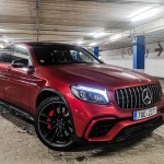 mercedes-amg-glc-63-coupe-exterior-15