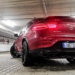mercedes-amg-glc-63-coupe-exterior-16
