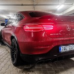 mercedes-amg-glc-63-coupe-exterior-17