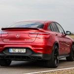 mercedes-amg-glc-63-coupe-exterior-2