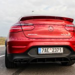 mercedes-amg-glc-63-coupe-exterior-3