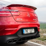 mercedes-amg-glc-63-coupe-exterior-4