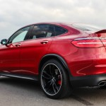 mercedes-amg-glc-63-coupe-exterior-5