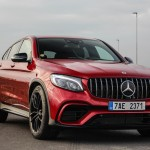 mercedes-amg-glc-63-coupe-exterior-6