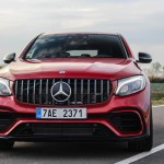 mercedes-amg-glc-63-coupe-exterior-7