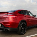 mercedes-amg-glc-63-coupe-exterior-8
