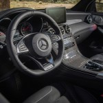mercedes-amg-glc-63-coupe-interior-7