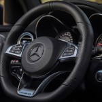 mercedes-amg-glc-63-coupe-interior-8