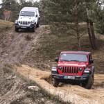 2_jeep-bela-p-bezdezem