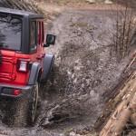 2_jeep-bela-p-bezdezem_1