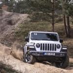 2_jeep-bela-p-bezdezem_53