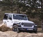 2_jeep-bela-p-bezdezem_54