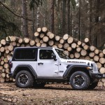 2_jeep-bela-p-bezdezem_67