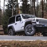 2_jeep-bela-p-bezdezem_68