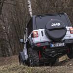 3_jeep-bela-p-bezdezem_34