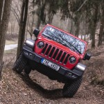 3_jeep-bela-p-bezdezem_36