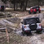 3_jeep-bela-p-bezdezem_38