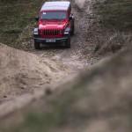 3_jeep-bela-p-bezdezem_39