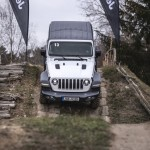3_jeep-bela-p-bezdezem_47