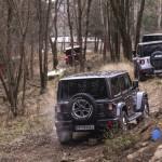 3_jeep-bela-p-bezdezem_52