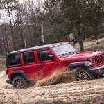 3_jeep-bela-p-bezdezem_53