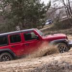 3_jeep-bela-p-bezdezem_54