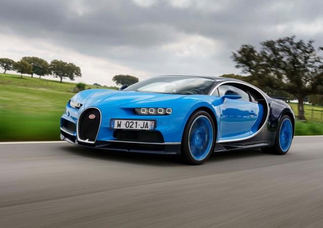 bugatti-chiron-front-three-quarter-in-motion-02