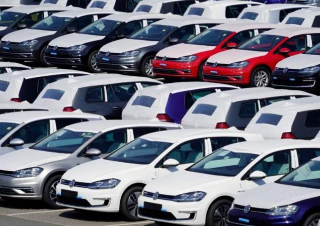 german-court-opens-10b-trial-in-volkswagen-emissions-scandal