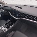 vw-touareg-2018-interior-6