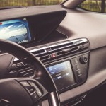 citroen-c4-grand-picasso-interior-2