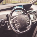 citroen-c4-grand-picasso-interior-5