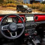 jeep-wrangler-2018_01-nestandard1