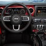 jeepwi18-01