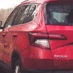 skoda-karoq-exterior-7