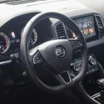 skoda-karoq-interior-3