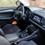 skoda-karoq-interior-4