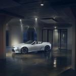 096cd902-2019-lexus-lc-convertible-concept-2