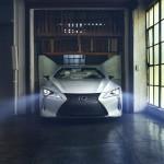 1fa787da-2019-lexus-lc-convertible-concept-3