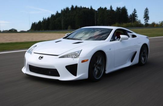 2012-lexus-lfa-review-car-and-driver-photo-302743-s-original
