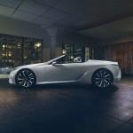37f95627-2019-lexus-lc-convertible-concept-1